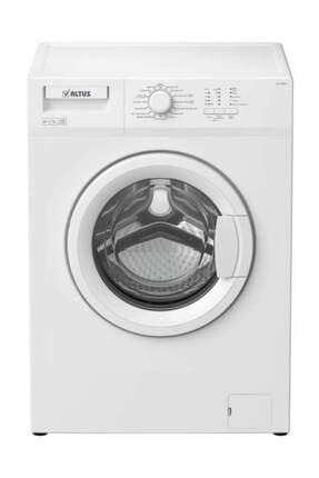 Altus Al 5600 L A++ 5 Kg 600 Devir Çamaşır Makinesi