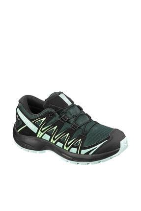 Salomon Xa Pro 3d Çocuk Koşu Ayakkabısı