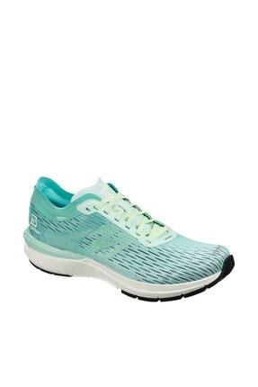 Salomon Sonıc 3 Accelerate Kadın Yol Koşusu Ayakkabısı