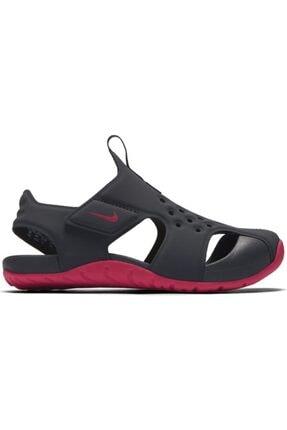 Nike Sunray Protect Çocuk Sandalet 943828-001
