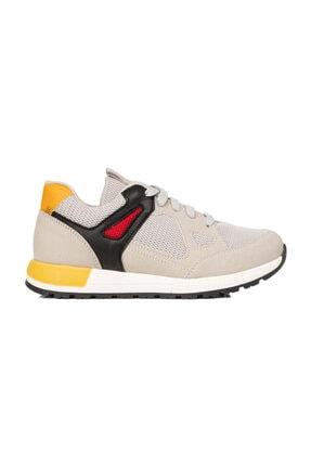 Greyder Erkek Grı Outdoor Ayakkabı 1Y5NA71377