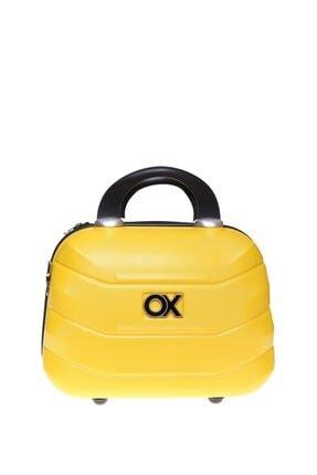 OX Standart Boy El Çantası