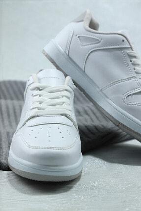 KOSH Kadın Sneaker Spor Ayakkabı