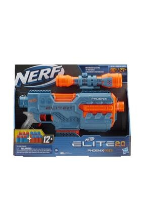Nerf Elite 2.0 Phoenix Stryfe E9961