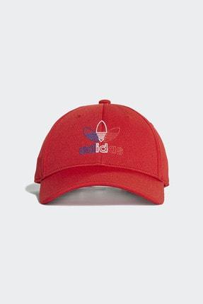 adidas Günlük Şapka Baseb Class Tre Gn8888