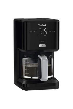 TEFAL Display Digital Filtre Kahve Makinesi