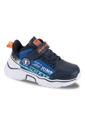 Jump Erkek Çocuk Basketbol Spor Ayakkabı