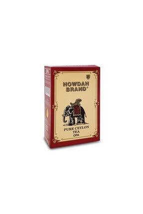 Beta Tea Howdah 1000 Gr