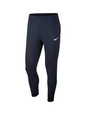 Nike Dry Acdmy18 Çocuk Eşofman Altı 893746-451