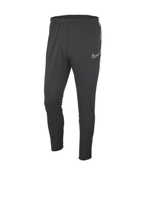 Nike Erkek Çocuk Siyah Eşofman Altı Bv5840-060 Bv5840-060001