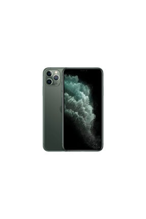 Apple Iphone 11 Pro Max 256 Gb Türkiye Garantili