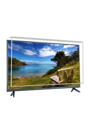 """CORUIAN Awox B205500s 55"""" Inç 140 Ekran Tv Ekran Koruyucu"""