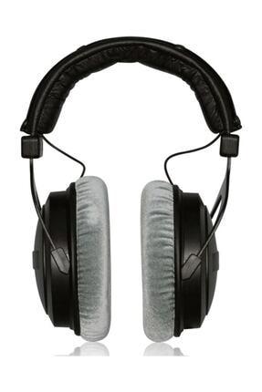 Behringer Bh 770 Profesyonel Stüdyo Kulaklıgı