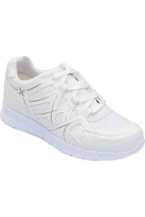 Almera Erkek Spor Ayakkabı