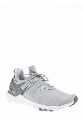 Nike Flexmethod Tr Bq3063-004 Erkek Sneaker