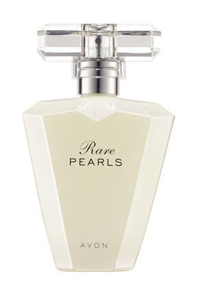 AVON Rare Pearls Edp 50 ml Kadın Parfümü 5059018015709