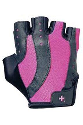 HARBINGER Wmns Pro W&d Glove-m