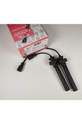 TORK Md365102 - Mıtsubıshı Carısma - Colt V - Lancer - Buji Kablosu