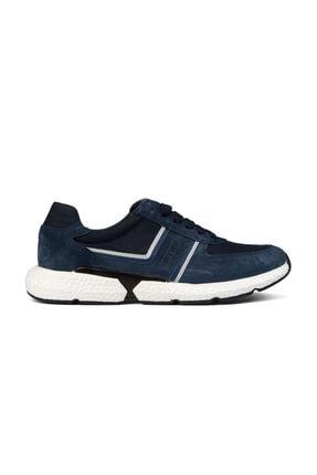 Greyder Erkek Mavi Sneaker 0Y1SA13114