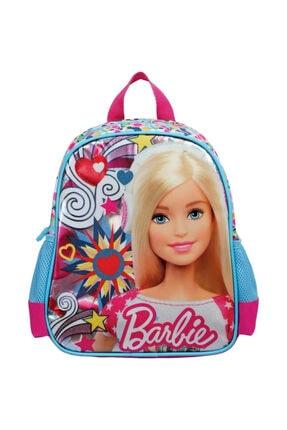 Şahin Barbie Anaokulu Çantası