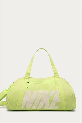 Nike Gym Club Training Duffel Bag 30 Litre