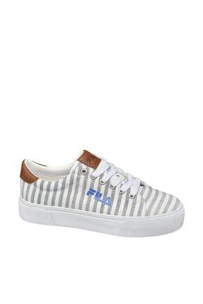 Fila Deichmann Kadın Sneaker-17702072