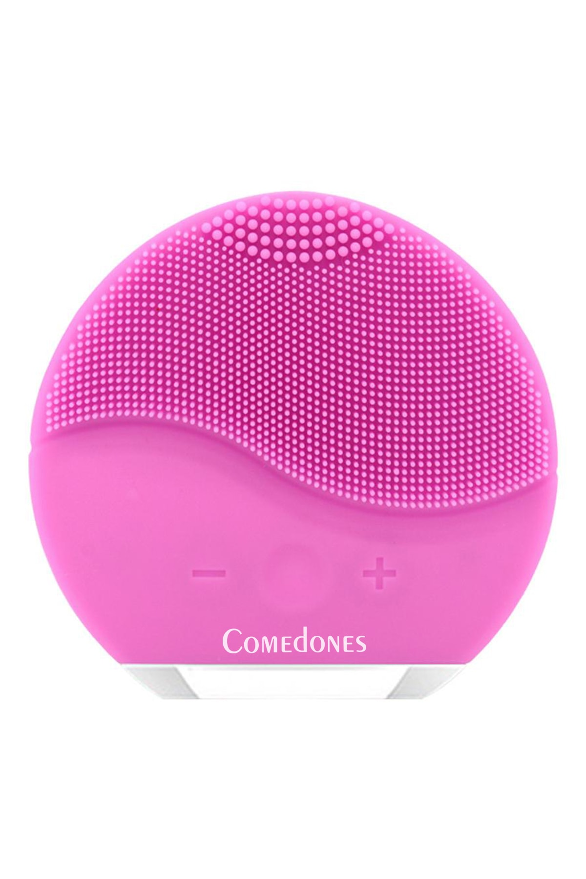 comedones Pure Sonic Yüz Temizleme Cihazı 8680738477842 1