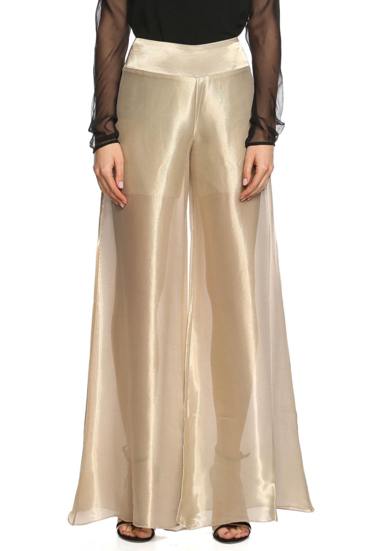 MALO Kadın Pantolon 1