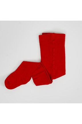 Panço 4-12 Yaş Kız Çocuk Külotlu Çorap 2022gk11001