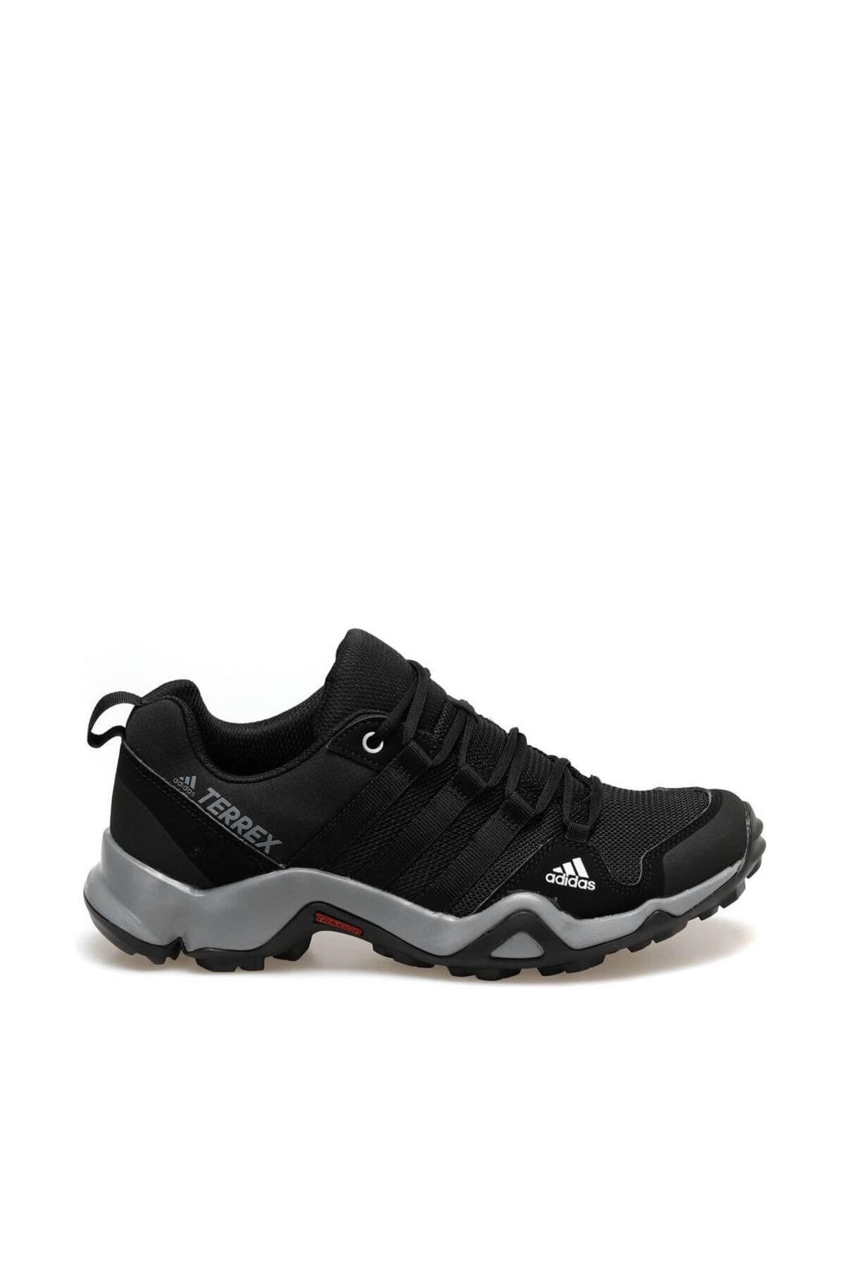 adidas TERREX AX2R K Siyah Unisex Çocuk Sneaker Ayakkabı 100485181 2