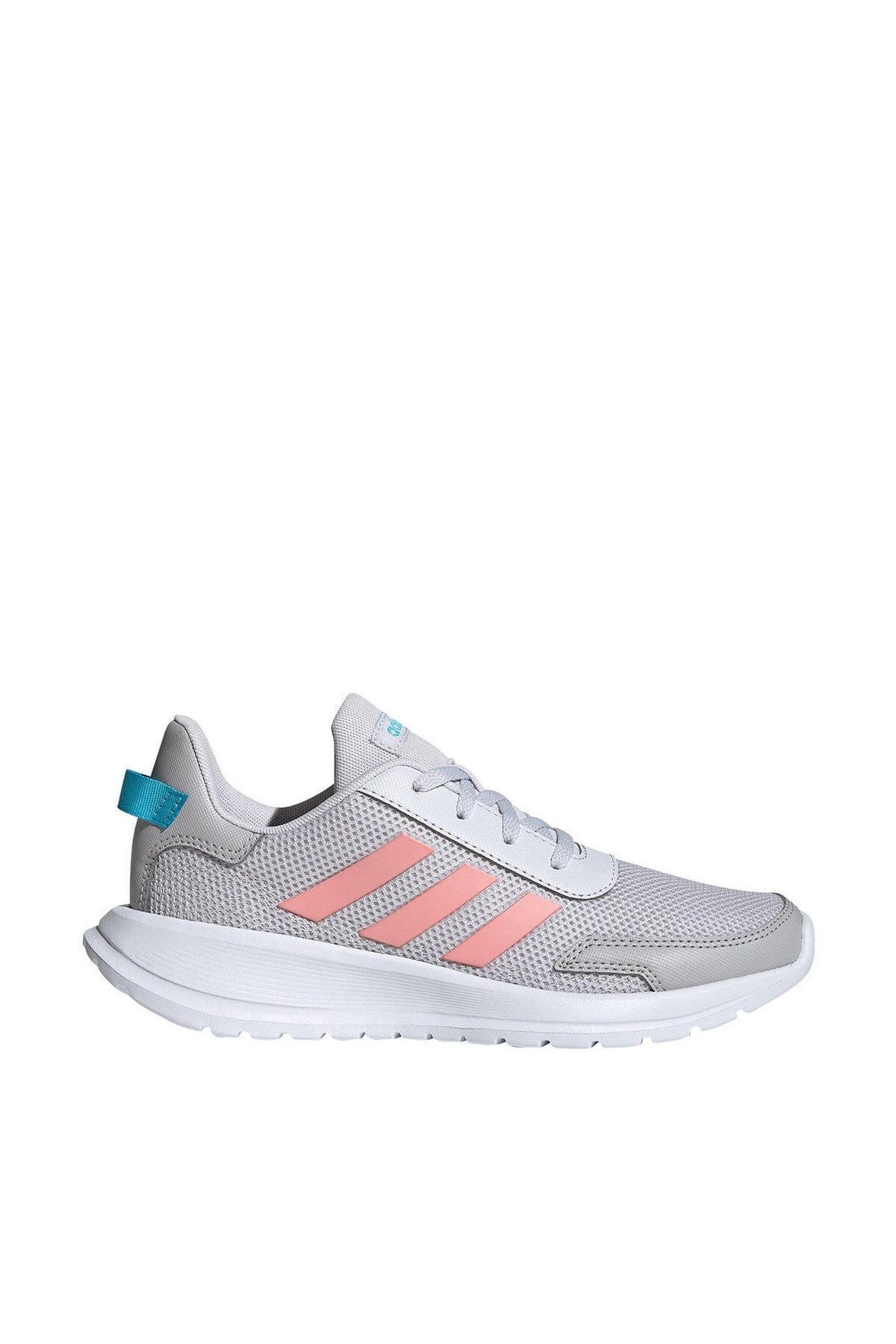 adidas TENSAUR RUN K Çocuk Koşu Ayakkabısı 2