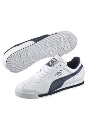 Puma Roma Basıc Ayakkabı 353572-12