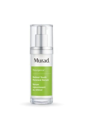 Murad Retinol Youth Renewal Serum 30 ml