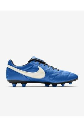 Nike 917803-414 The Premier Iı Fg Unisex Futbol Ayakkabı