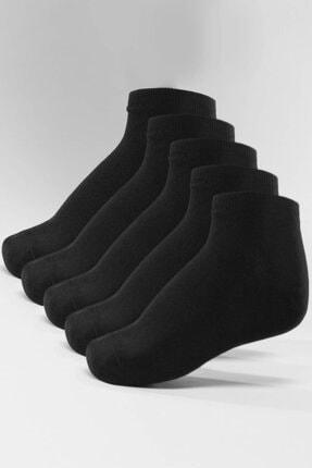 Jack & Jones Erkek Çorap Jjjens Sock 12120278