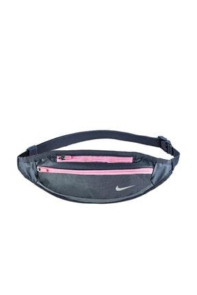 Nike N.RL.92.070.OS SMALL CAPACITY WAISTPACK Kadın Bel Çantası