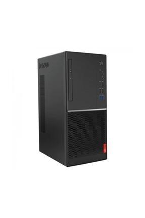 LENOVO V530-15ıcr 11bh0029tx I3-8100 4gb  1 TB HARDDISK -Geforce Gt 730 Freedos 11BH0029TX