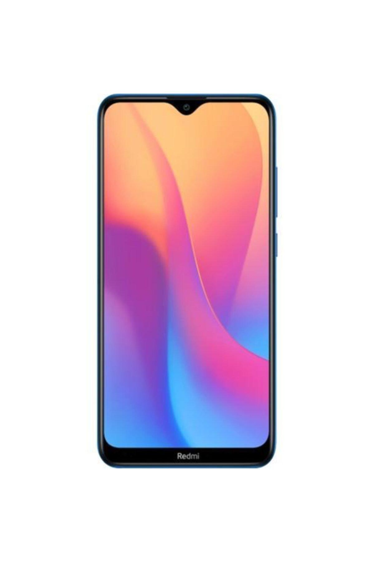 Xiaomi Redmi 8a 32 Gb Ocean Blue 1