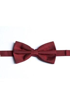 Dufy Kırmızı Erkek Ceremony Aksesuar