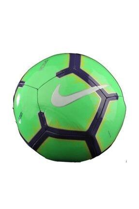 Nike Kids Premier League Pitch Sc3597-310 Futbol Topu