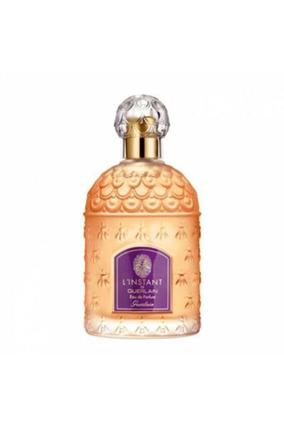 Guerlain L'ınstant De Edp 50 ml Unisex Parfüm 3346470132801 1
