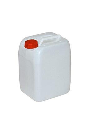 Kimyacınız Fosforik Asit %85 1 Litre