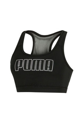 Puma Active Bra Poly W