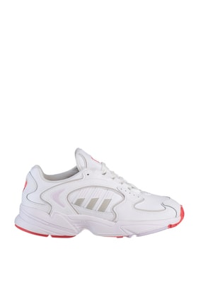 adidas Kadın Spor Ayakkabı - Falcon 2000 W