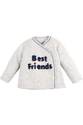 İDİL BABY Best Friends Zıbın