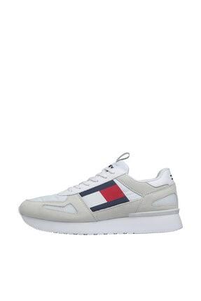 Tommy Hilfiger TOMMY JEANS LIFESTYLE RUNNER