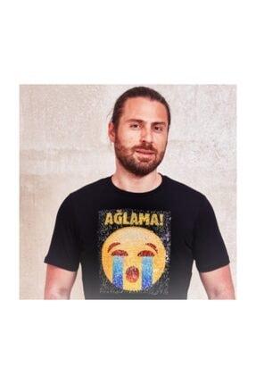 Galatasaray Galatasaray Ağlama Tişört