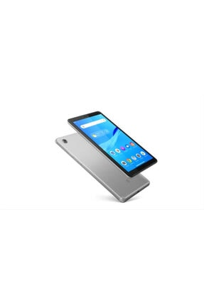 "LENOVO Tab M7 Tb-7305f 32gb 7"" Ips Tablet Za550238tr Tablet 194778187855"