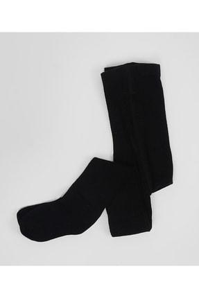 Panço 4-12 Yaş Kız Külotlu Çorap 2022GK11001