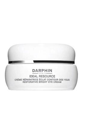 Darphin Ideal Resource Anti Aging Radiance Eye Cream 15 ml